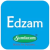 edzam-removebg-preview-100x100